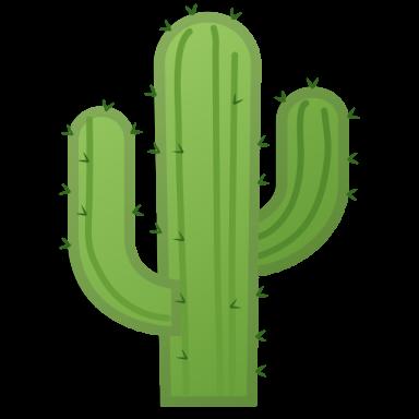 Cactus Blockchain